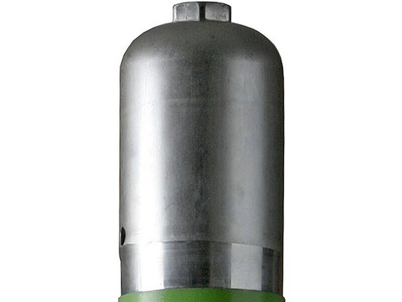Gasflasche Für Gasgrill Obi : Gasflaschen kaufen bei obi
