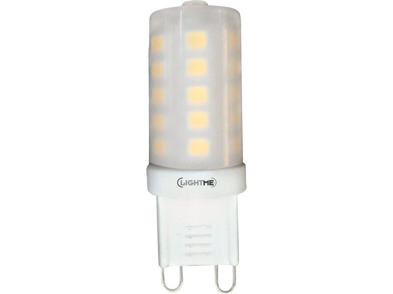Eglo Plafoniera Led : Led beleuchtung g9 online kaufen bei obi