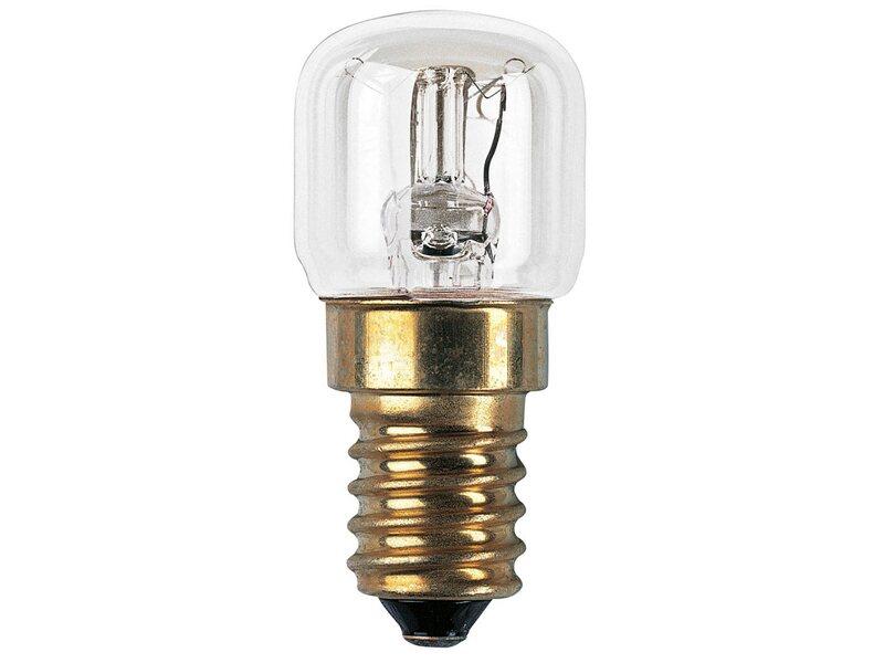 Kühlschrank Lampe 25w : Speziallampen online kaufen bei obi