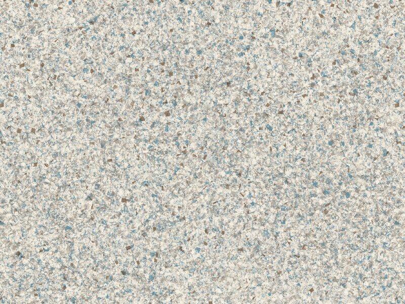 Pvc Fußboden Weiß ~ Pvc bodenbelag online kaufen bei obi