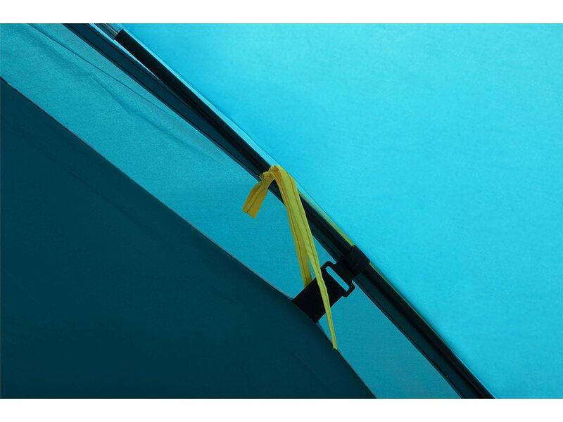 Pavillo Zelt Activeridge 4 für 4 Pers. 310 cm x 240 cm x 130