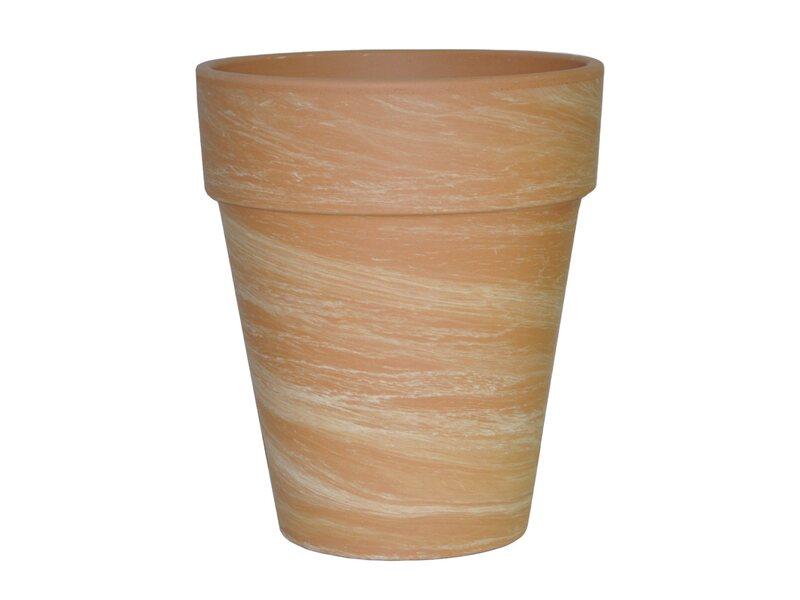Pflanzkubel Beton Obi ~ Pflanzentöpfe außen online kaufen bei obi