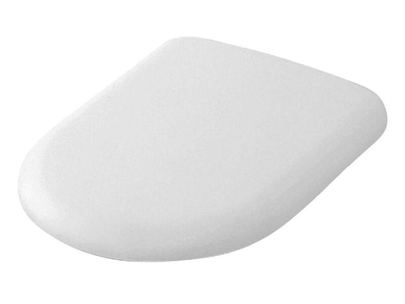 villeroy boch wc sitz magnum wei kaufen bei obi. Black Bedroom Furniture Sets. Home Design Ideas