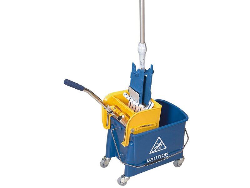 Unger reinigungsgeräte online kaufen bei obi obi.de