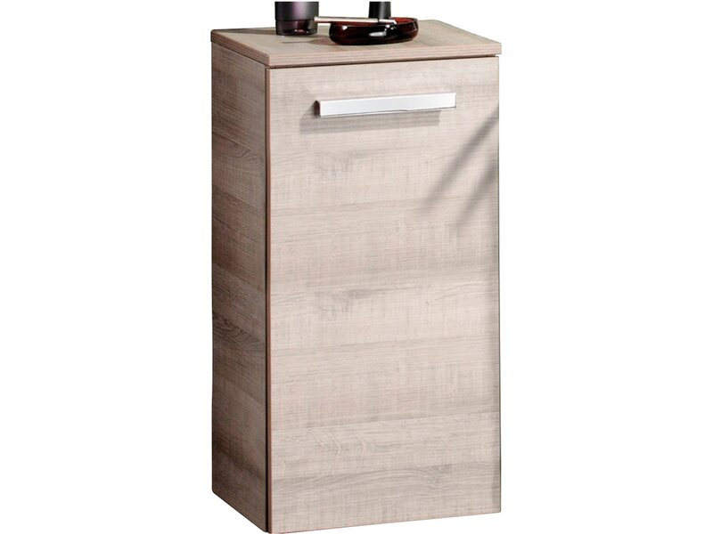 fackelmann unterschrank 2 b den a vero eiche kaufen bei obi. Black Bedroom Furniture Sets. Home Design Ideas