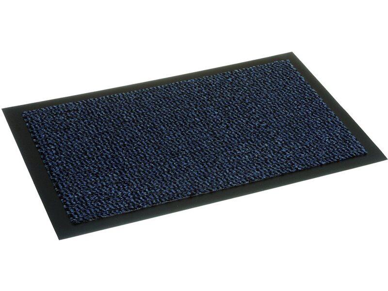 Fußmatten Für Draußen fußmatten schmutzmatten kaufen bei obi
