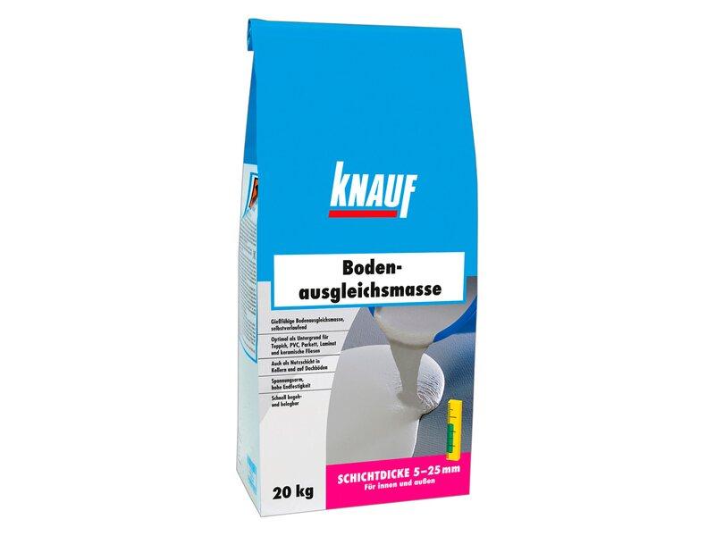 Cartongesso Knauf : Aquapanel knauf vendita lastre fibrocemento aquapanel bs bg cr