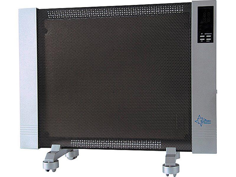 Aldi Entfernungsmesser Xxl : Elektrische heizgeräte online kaufen bei obi