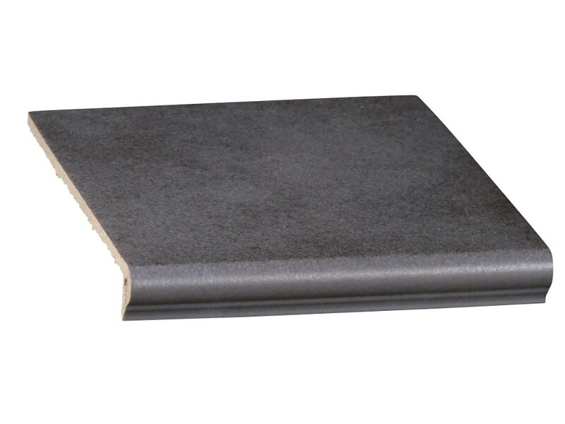florentinerstufe arena anthrazit 32 cm x 24 5 cm kaufen. Black Bedroom Furniture Sets. Home Design Ideas