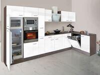 obi baumarkt online shop alles f r heim haus garten und bau. Black Bedroom Furniture Sets. Home Design Ideas