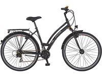fahrrad online kaufen bei obi. Black Bedroom Furniture Sets. Home Design Ideas