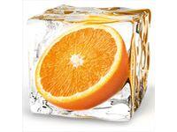 Bild online kaufen bei obi for Deco glass bilder kuche