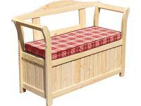 gartenb nke online kaufen bei obi. Black Bedroom Furniture Sets. Home Design Ideas