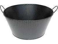 edelstahl lack kaufen bei obi. Black Bedroom Furniture Sets. Home Design Ideas