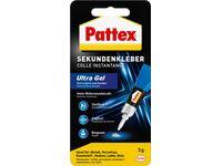 pattex kleben statt bohren 50 g kaufen bei obi. Black Bedroom Furniture Sets. Home Design Ideas