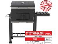 grills grillzubeh r bei obi online kaufen. Black Bedroom Furniture Sets. Home Design Ideas