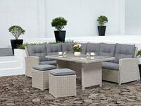 lounge gartenm bel online kaufen bei obi. Black Bedroom Furniture Sets. Home Design Ideas
