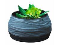 miniteich trendy pond grey kaufen bei obi. Black Bedroom Furniture Sets. Home Design Ideas