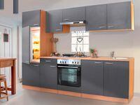 k chenzeilen minik chen kaufen bei obi. Black Bedroom Furniture Sets. Home Design Ideas