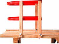 schlitten kaufen bei obi. Black Bedroom Furniture Sets. Home Design Ideas