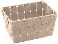 lux ger tehaken mit andruckfeder kaufen bei obi. Black Bedroom Furniture Sets. Home Design Ideas