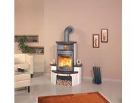 dauerbrandofen online kaufen bei obi. Black Bedroom Furniture Sets. Home Design Ideas
