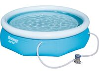 Obi baumarkt online shop alles f r heim haus garten for Obi easy pool