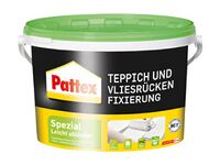 pattex teppich und vliesr cken fixierung spezial 750 g kaufen bei obi. Black Bedroom Furniture Sets. Home Design Ideas