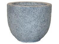 knauf diamant mineralputz 1 mm k rnung 10 kg kaufen bei obi. Black Bedroom Furniture Sets. Home Design Ideas