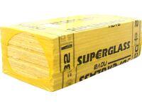 superglass trittschalld mmplatte 032 35 mm kaufen bei obi. Black Bedroom Furniture Sets. Home Design Ideas