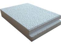 Styropor deko d mmplatte eps 035 50 mm kaufen bei obi - Styropor kaufen obi ...
