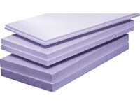 xps platten 100 mm kaufen bei obi. Black Bedroom Furniture Sets. Home Design Ideas