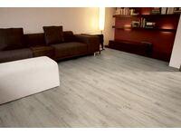 laminat online kaufen bei obi. Black Bedroom Furniture Sets. Home Design Ideas
