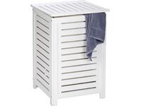freistehende badewanne pure 181 cm x 81 cm wei kaufen bei obi. Black Bedroom Furniture Sets. Home Design Ideas