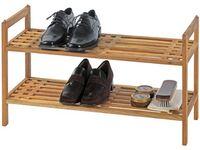 badregale online kaufen bei obi. Black Bedroom Furniture Sets. Home Design Ideas