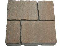 terrassenplatten gehwegplatten  kaufen bei obi