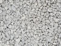 granit splitt grau 8 mm 16 mm 1000 kg big bag kaufen bei obi. Black Bedroom Furniture Sets. Home Design Ideas