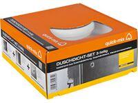 fugen f llprofil 8 mm 1 st ck 5 m l nge kaufen bei obi. Black Bedroom Furniture Sets. Home Design Ideas