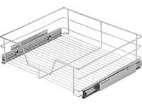 zubeh r f r k chenm bel online kaufen bei obi. Black Bedroom Furniture Sets. Home Design Ideas