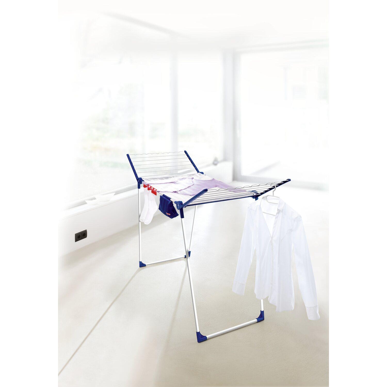 leifheit w schest nder pegasus 200 deluxe kaufen bei obi. Black Bedroom Furniture Sets. Home Design Ideas