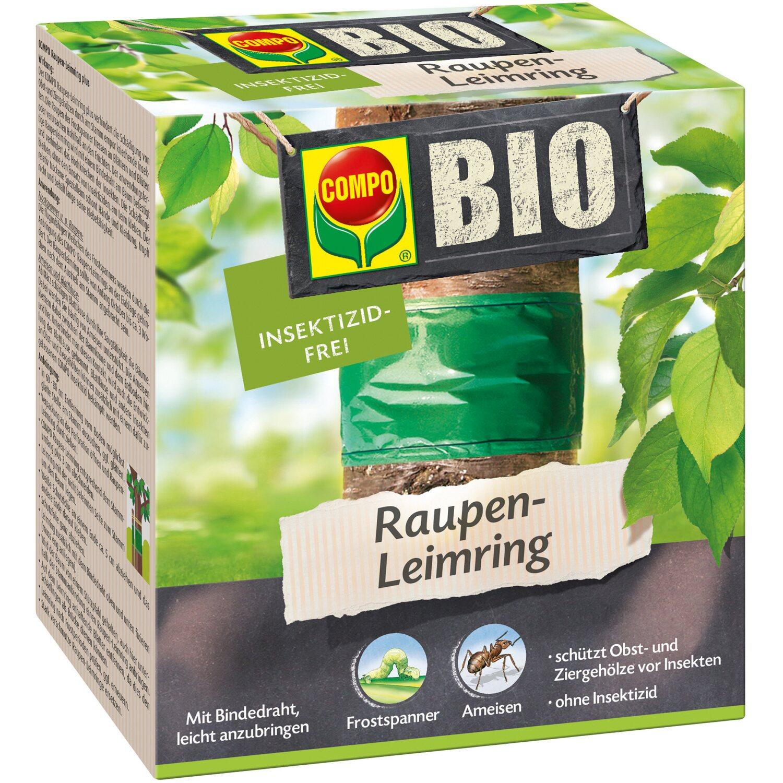 Schädlingsbekämpfung & Pflanzenschutzmittel online kaufen bei OBI ...