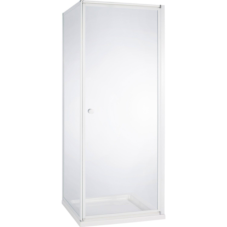 cmi dreht r newport wei 190 cm x 90 cm x 5 cm kaufen bei obi. Black Bedroom Furniture Sets. Home Design Ideas