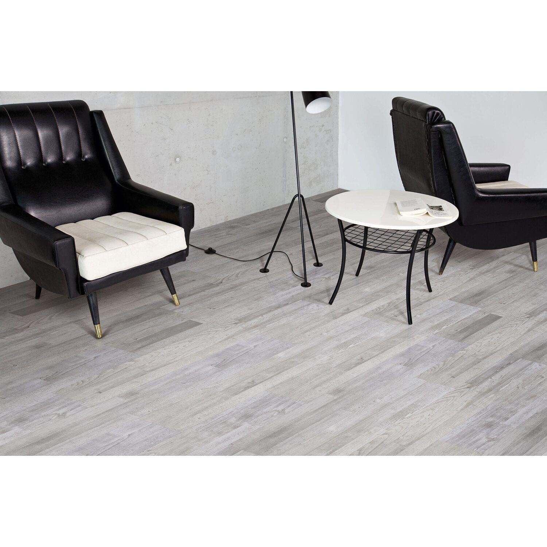 Cool OBI Laminatboden Comfort Spruce kaufen bei OBI QR35