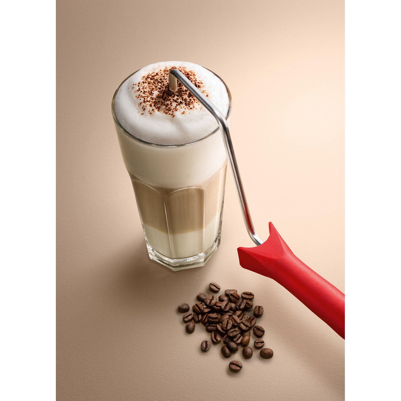 Sch ner wohnen trendfarbe macchiato matt 1 l kaufen bei obi for Wandfarbe latte macchiato