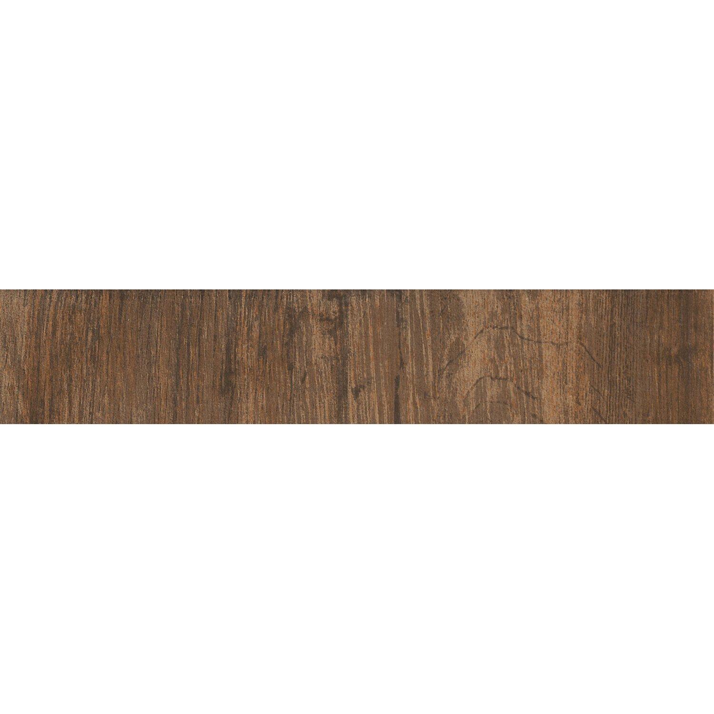 Sonstige Sockel Eco Tile Prestige Wenge 7 cm x 30,2 cm
