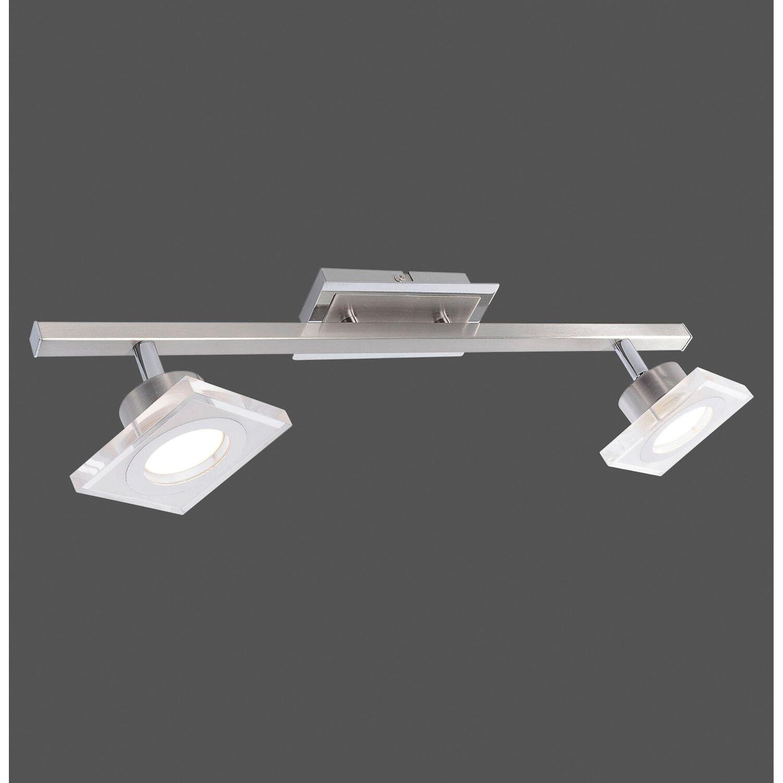 LED-Spot 2er Kovi EEK: A