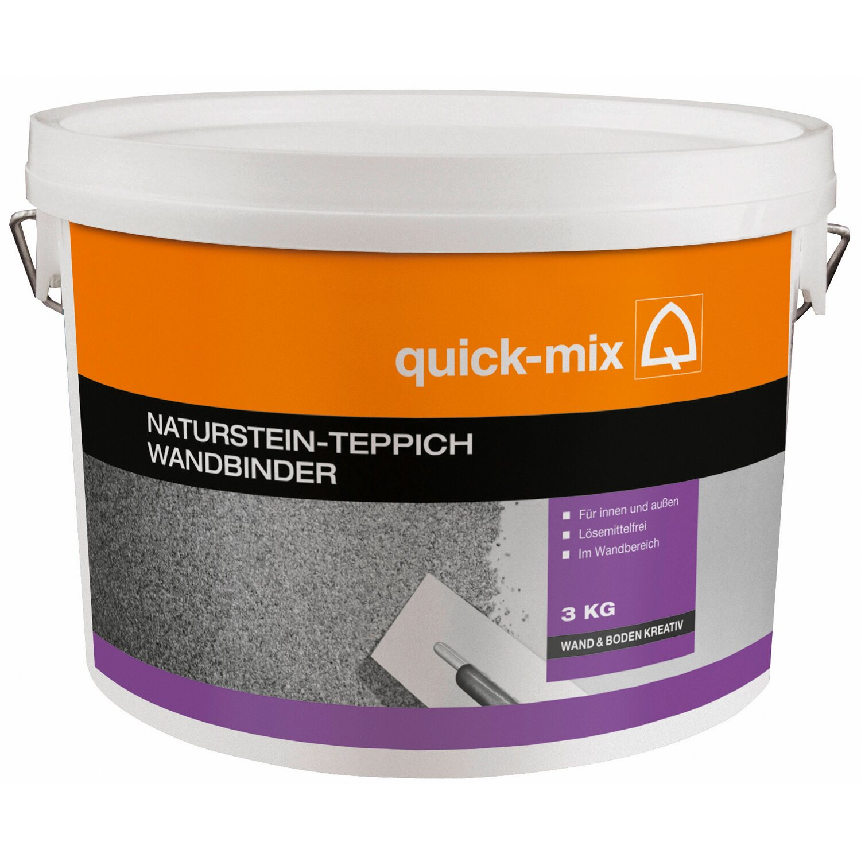 Teppich Toom Baumarkt Affordable Best Kundenbild Gro Toom
