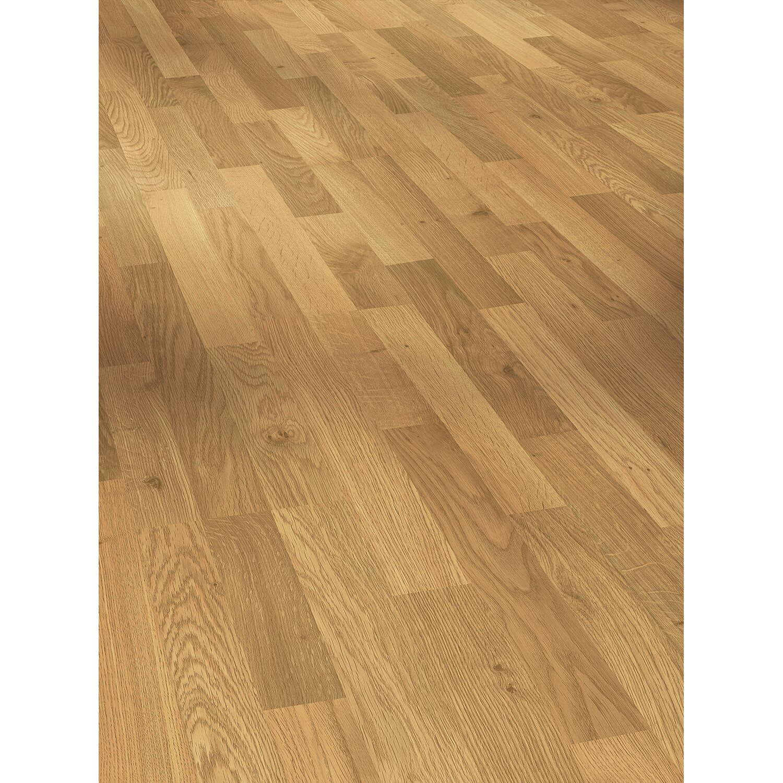 parador laminatboden basic 400 eiche natur schiffsboden. Black Bedroom Furniture Sets. Home Design Ideas