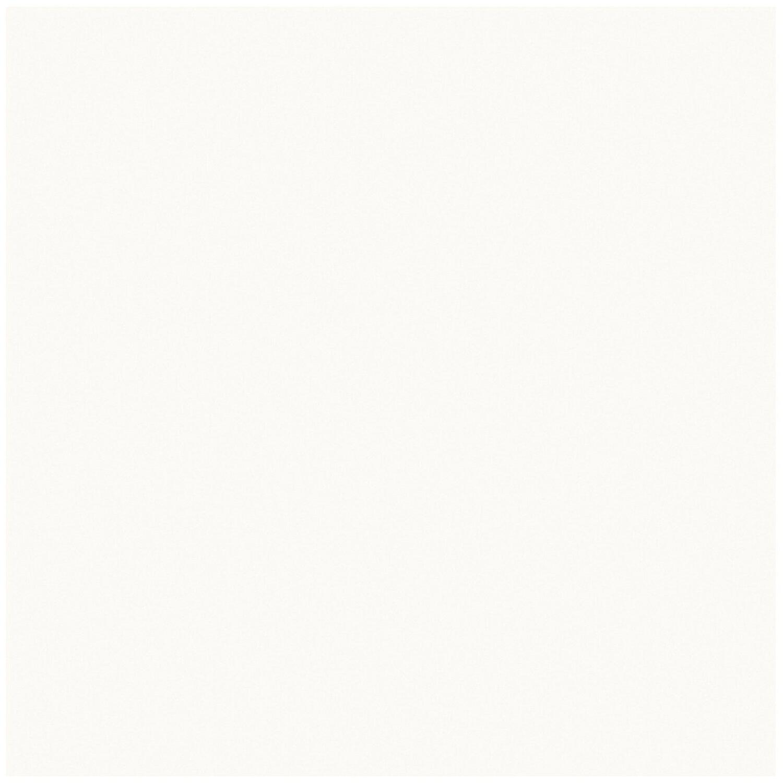 Fensterbank Instyle 410 cm x 40 cm Weiß (A252 CR) kaufen bei OBI