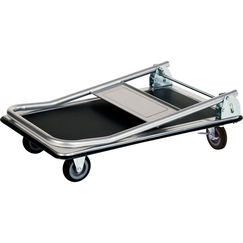 Plattformwagen 150 Kg Kaufen Bei Obi